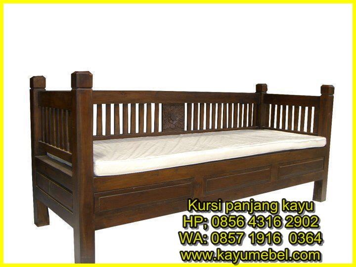 440 Koleksi Jual Kursi Kayu Yogyakarta Gratis Terbaik