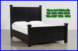 jual furniture dan aksesoris rumah