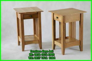 jual furniture kayu jati
