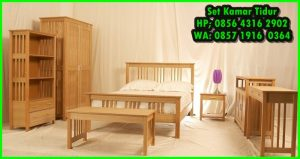 furniture online jakarta