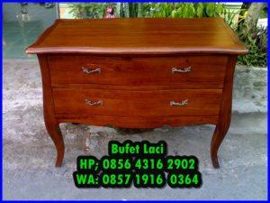 jual furniture kayu