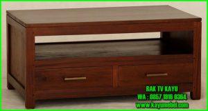 furniture kayu jati di jakarta