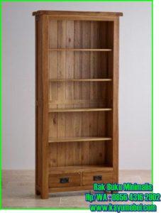 Furniture kayu jati di Jogja