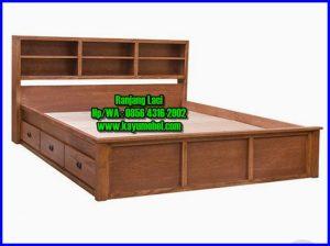 jual furniture apartemen