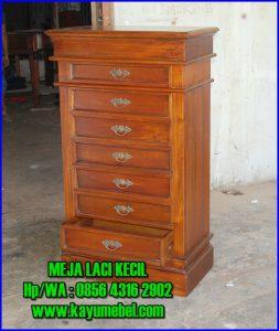 Toko furniture online murah Jakarta