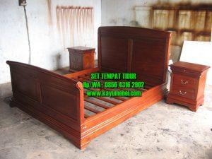 furniture interior rumah minimalis
