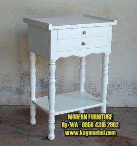 harga furniture kayu jati di Jakarta pusat