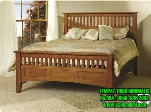 tempat tidur rumah minimalis,tempat tidur untuk rumah minimalis