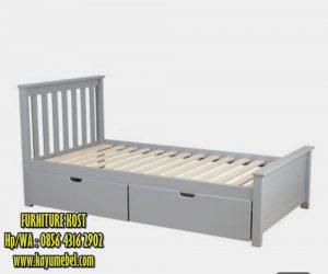 furniture kost Jogja