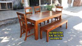 Kayumebel Com Custom Furniture