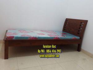 furniture untuk kamar kost Jogja